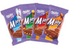 Milka M-Joy Wholenuts